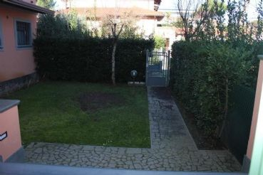 Beautiful apartment for rent 100 m from the sea of Forte dei Marmi